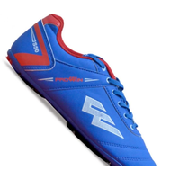 giày đá bóng prowin FM501 - xanh