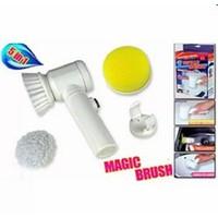 Máy làm sạch Magic Brush KA002