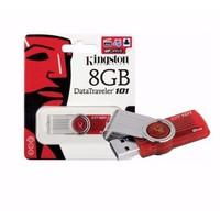 USB Kingston 8GB Chính Hãng Bảo Hành 5 Năm