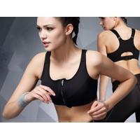 TT204 Áo thể thao nữ tập Gym Yoga Aerobic