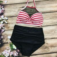 Bikini cao cấp chất vãi đẹp