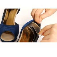 Miếng dán sau giày