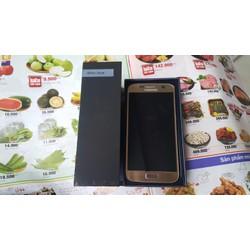 Samsung Galaxy S7 Bản 2sim Chính hãng Fullbox