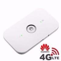 Bộ phát Wifi 4G Huawei E5573 - 150mbps
