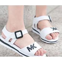 sandal bé gái  - dép sandal - giày dép bé gái