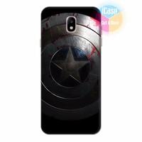 Ốp lưng nhựa dẻo Samsung Galaxy J7 Pro _Mẫu 177