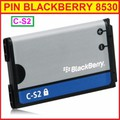 PIN BLACKBERRY 8530