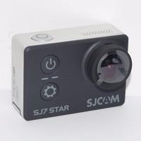 Camera thể thao SJCAM SJ7 STAR WiFi 4K