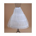 Tùng váy cưới LB0006BW05