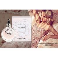 Nước hoa nữ Valentino 80ml