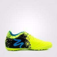 Giày đinh đá bóng Mitre TPS160804