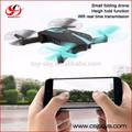Flycam drone quay camera Máy bay gắn camera quay phim,chụp ảnh JY018