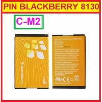 PIN BLACKBERRY 8130
