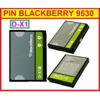 PIN BLACKBERRY 9530
