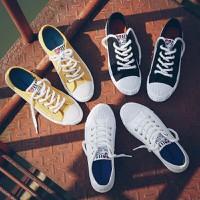 Giày bata cột dây cao cấp CK114