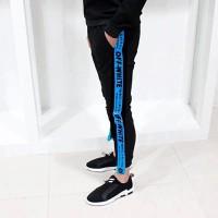 Quần Jogger Thời trang