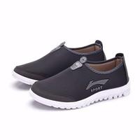 Giày Lười Thể Thao Nam Siêu nhẹ - Giá Sale Sốc