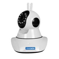 Camera Yoosee 2.0- FULL HD 1080- Siêu nét