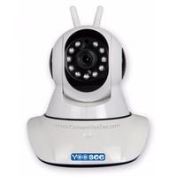 Camera Yoosee 2.0 FULL HD 1080 TẶNG KÈM THẺ NHỚ CHÍNH HÃNG 32GB