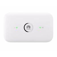 Bộ phát sóng Wi-Fi 4G Huawei E5573