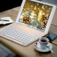 Bàn phím bluetooth cho iPad Air và  New iPad 2017