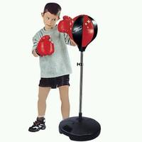 Boxing set Bộ đấm bốc cho bé trai
