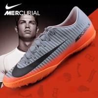 Giày đá bóng nam chính hãng CR7 - NIKE