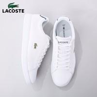 Giày thể thao, sneaker nam chính hãng Lacoste
