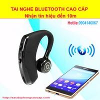 Tai nghe Bluetooth cao cấp