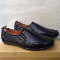 Giày lười mọi nam được ưa chuộng nhất