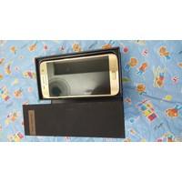 SAMSUNG GALAXY S7 FULLBOX