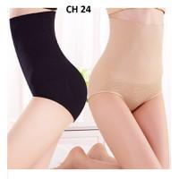 Quần lót định hình GEL bụng nâng mông, tiện dụng - HÀNG NHẬP
