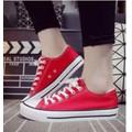 Giày bata nữ đẹp