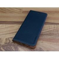 Bao Da IONE Samsung Galaxy S8 Plus Màu Xanh Navy