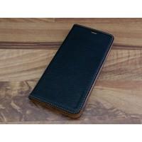 Bao Da IONE Samsung Galaxy S8 Plus Màu Đen