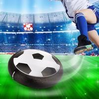 Quả bóng đá trong nhà Suspended Ball cho bé