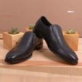Giày Lười Công Sở Cao Cấp SG116