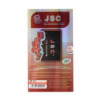 Pin JSC BLACKBERRY 9000