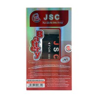 Pin JSC SAMSUNG I8910