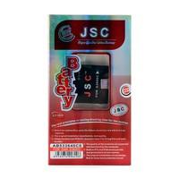 Pin JSC SAMSUNG S3600
