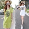 Đầm xòe- Đầm suông Hàn Quốc cao cấp