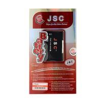 Pin JSC BLACKBERRY 8800