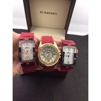 Đồng hồ thời trang rẻ, đồng hồ da thời trang, đồng hồ thời trang