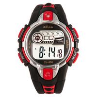 Đồng hồ điện tử trẻ em XJ-856