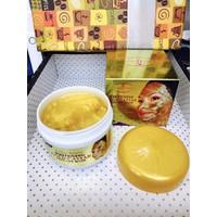 Mặt nạ đắp mặt Gold Caviar Peel Off Mask