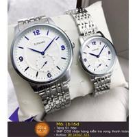 Đồng hồ đôi Longbo