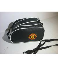 Túi đựng đồ đá bóng các CLB