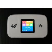 4G wifi router Marvel 1802
