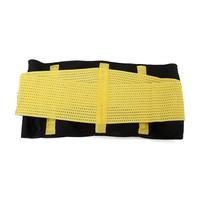 Áo dây đai PL 50 016
