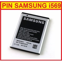 PIN SAMSUNG GALAXY i569